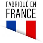 PlaqueFabriquéFrance-24